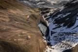 monti,lago del branchinol, bergamo,nuvola