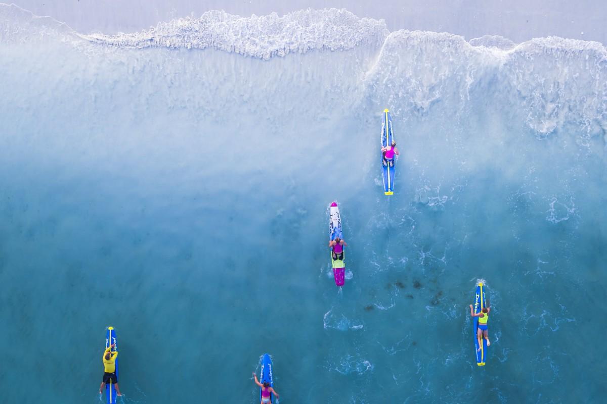 Fremantle Surf Life Saving Club