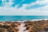Sovereign Beach