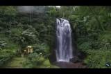 Bali, amazing landscapes…