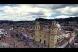 BOYACA – COLOMBIA