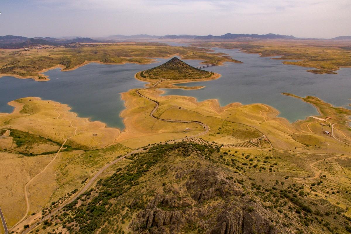 Cerro Masatrigo