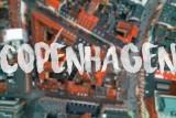 Copehagen // One Winter Weekend