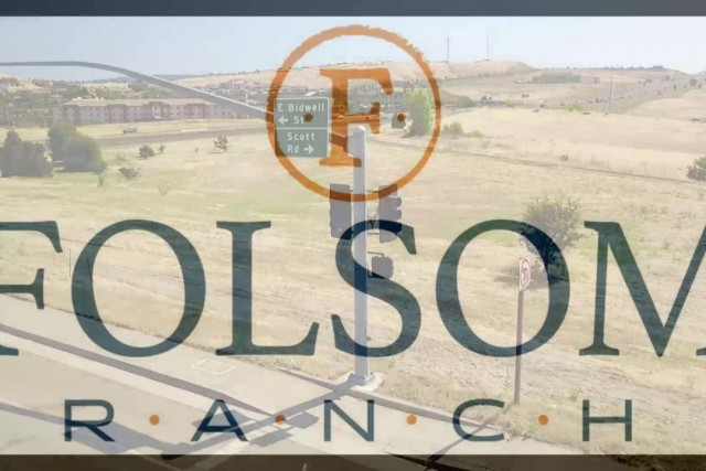 Folsom Ranch Construction