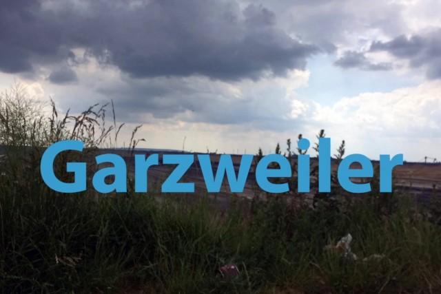 Immerath & Garzweiler