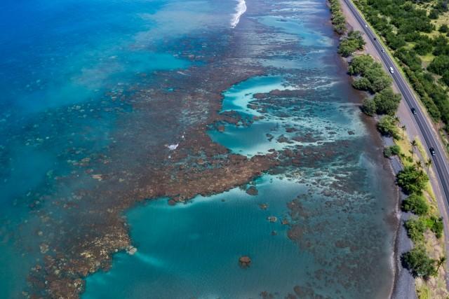 Olowalu, Maui, Hawaii, USA
