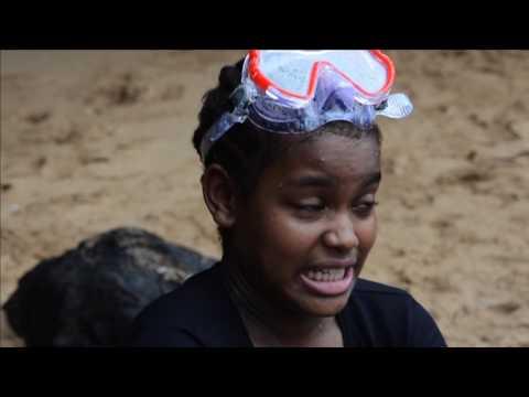 """Planète Mer(e) – Court métrage """"Education à l'environnement"""""""