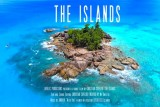 The Islands – Seychelles