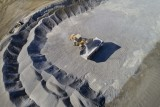 Rock Loader