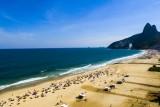 Ipanema & Leblon – Rio de Janeiro