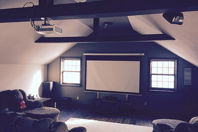 Best Buy Tv Wall Mount Installation Dronestagram