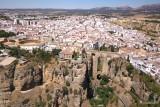 Ronda, Malaga, Spain