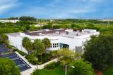 Commercial Real Estate, Sunrise FL