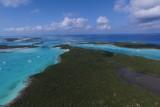 Exuma Islands