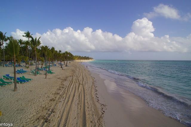 Republica dominicanana