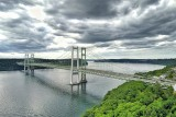 Tacoma Narrows Bridge