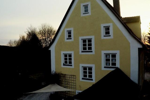 forsthaus oberzwieselau 001