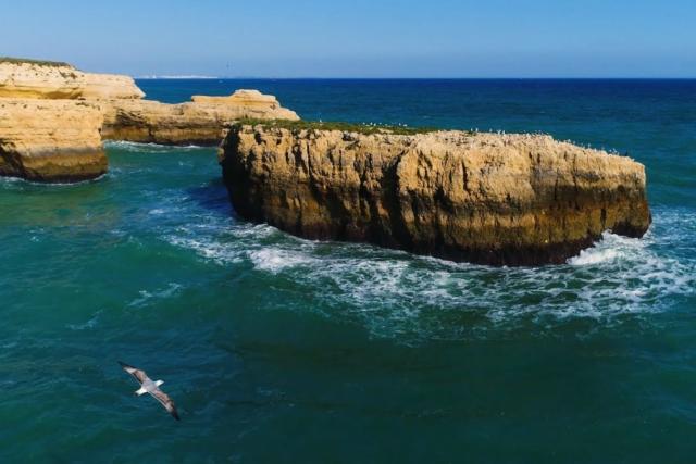Algarve -Portugal