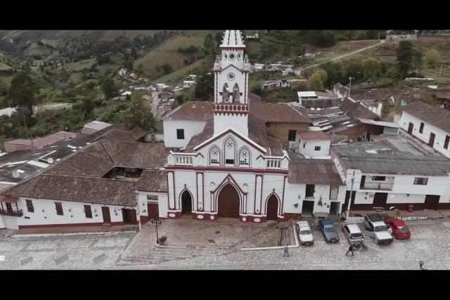 Cácota de Velasco