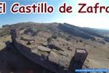 El castillo de Zafra escenario de Juego de Tronos
