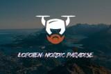 Lofoten: Nordic Paradise!