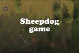 Sheepdog Game