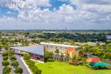 Church in Fort Lauderdale FL