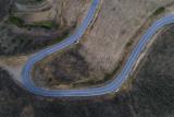 Foot Road