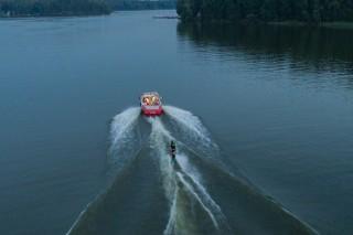 Summer&WaterSkiing