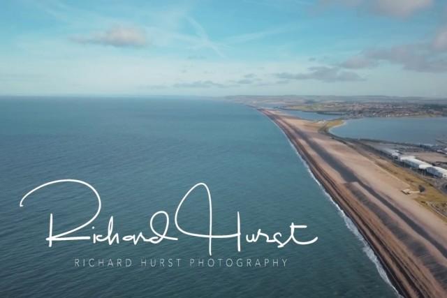 Dorset 2.7K
