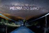 DRONE DA MONTANHA – PEDRA DO SINO/ITATIAIA – BRASIL