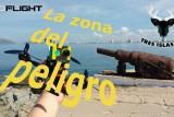 Fuerte 31 de Marzo, Mazatlan