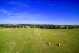 Les champs de nos campagnes