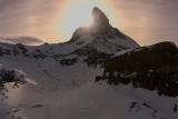 My best Switzerland