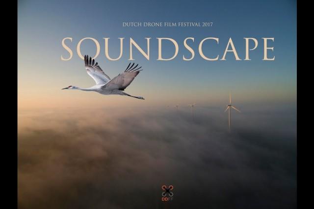 Soundscape 2017