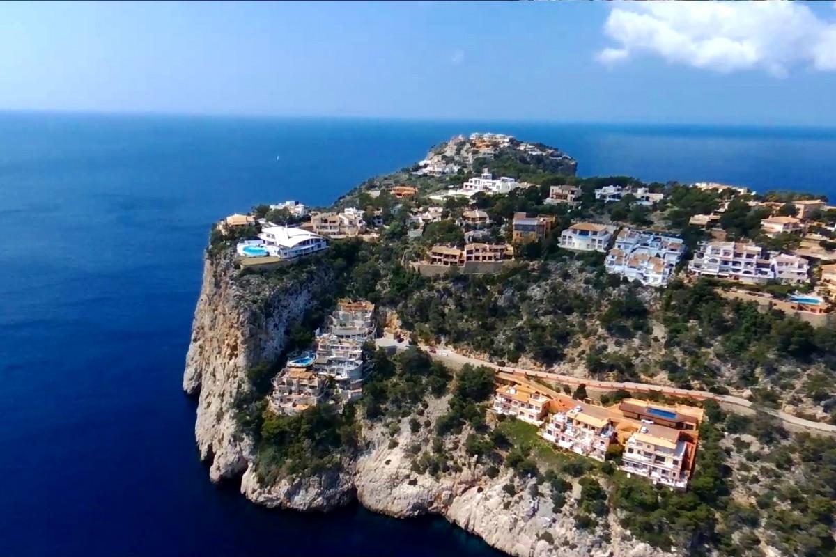 Mallorca Andratx