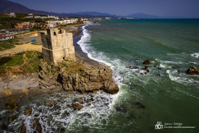 Torre de la Sal