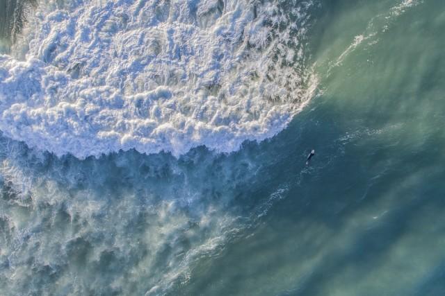 niyodo surf
