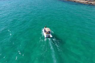 Mallorca Boat