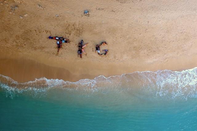 TKG, Tropikal Gaza Mayotte