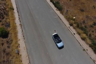 Mallorca VW-Car