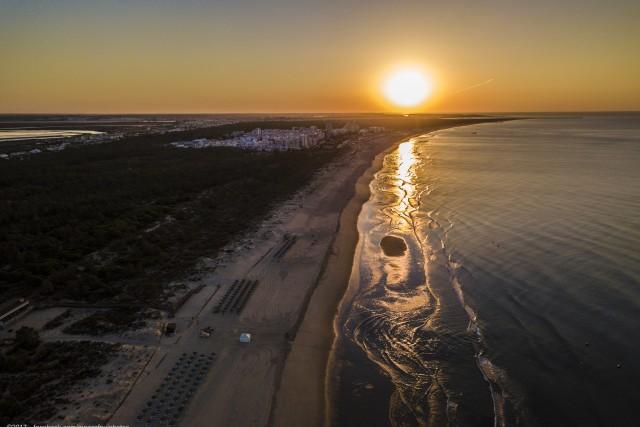 Altura, Algarve