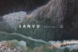 SANVU full version