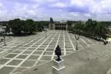 The Alcázar de Colón, (Columbus Alcazar) Santo Domingo
