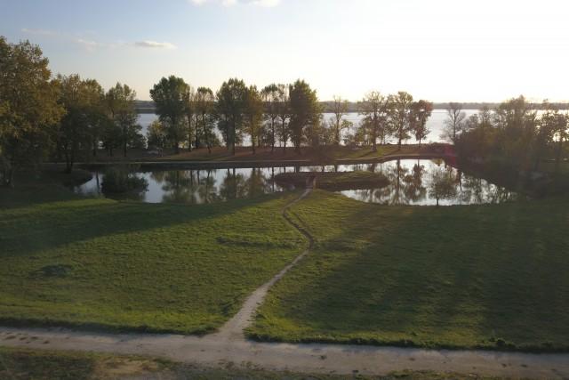 Parc de l'Esconge (2)