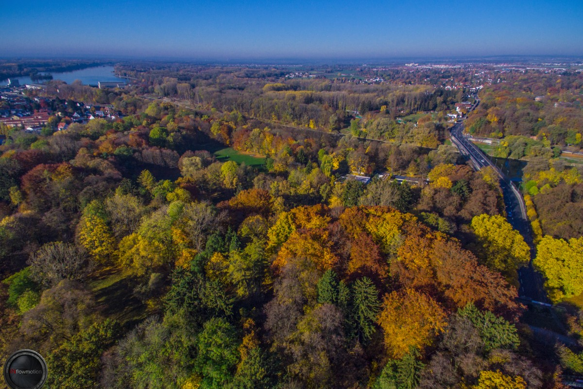Ingolstadt/Bavaria Donau – Germany