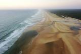 WATER – BEACH – FOREST