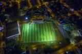 Futbol Nocturno