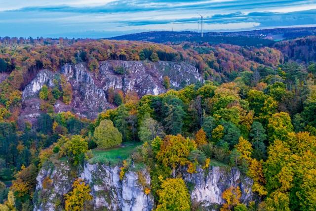 Kipfenberg – Bavaria