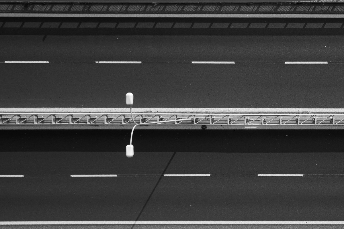 road and geometry